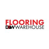 DFW Flooring Warehouse