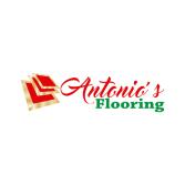 Antonio's Flooring