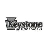 Keystone Floor Works