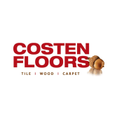 Costen Floors