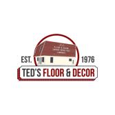 Ted's Floor & Decor