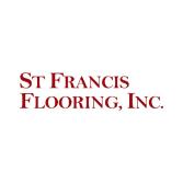 St Francis Flooring, Inc.