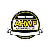 Acadian Hardwood Floors And Sanding Co.,Inc.