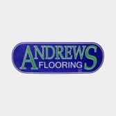 Andrews Flooring LLC