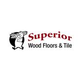 Superior Wood Floors & Tile