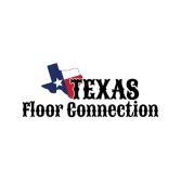 Texas Floor Connection