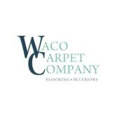 Waco Carpet Company
