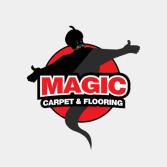 Magic Carpet & Flooring