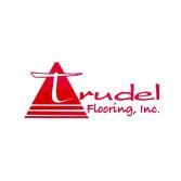 Trudel Flooring, Inc.