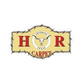 H & R Carpet