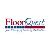 Floor Quest