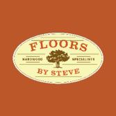 Floors by Steve