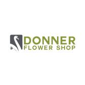 Donner Flower Shop