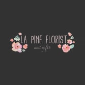 La Pine Florist and Gifts