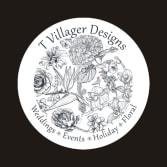 T Villager Designs