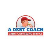 A Debt Coach Credit Counseling
