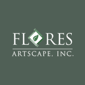 Flores Artscape