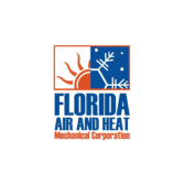 Florida Air and Heat Mechanical Corporation