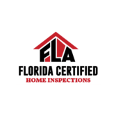 Florida Certified Home Inspections