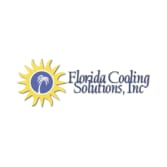 Florida Cooling Solutions, Inc.