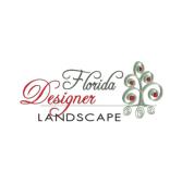 Florida Design Landscape