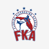 Florida Kick Boxing Academy