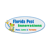 Florida Pest Innovations