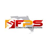 Florida Plumbing Solutions