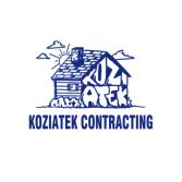 Koziatek Contracting, Inc.