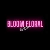 Bloom Floral Shop- Chicago