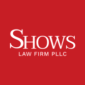 Shows Law Firm PLLC