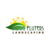 Doug Fluters Landscaping