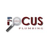 Focus Plumbing LLC