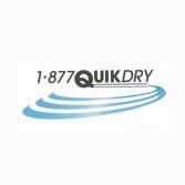 1-877 Quikdry