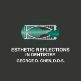 Esthetic Reflections in Dentistry