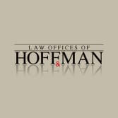 Law Offices of Hoffman & Hoffman