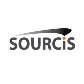SOURCiS, Inc.