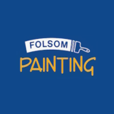 Folsom Painting