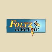 Foltz Electric