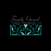 Family Owned Property Management LLC