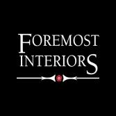 Foremost Interiors