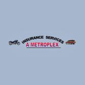A Metroplex
