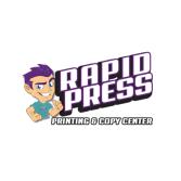 Rapid Press Printing & Copy Center, Inc.