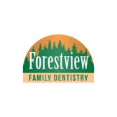 Forestview Family Dentistry