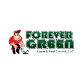 Forever Green Lawn & Pest Control