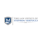 The Law Office of Stephen Vertucci, LLC