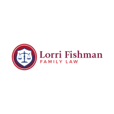 Lorri Fishman Family Law
