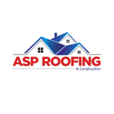 ASP Roofing & Construction