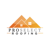 Pro Select Roofing