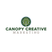 Canopy Creative Marketing